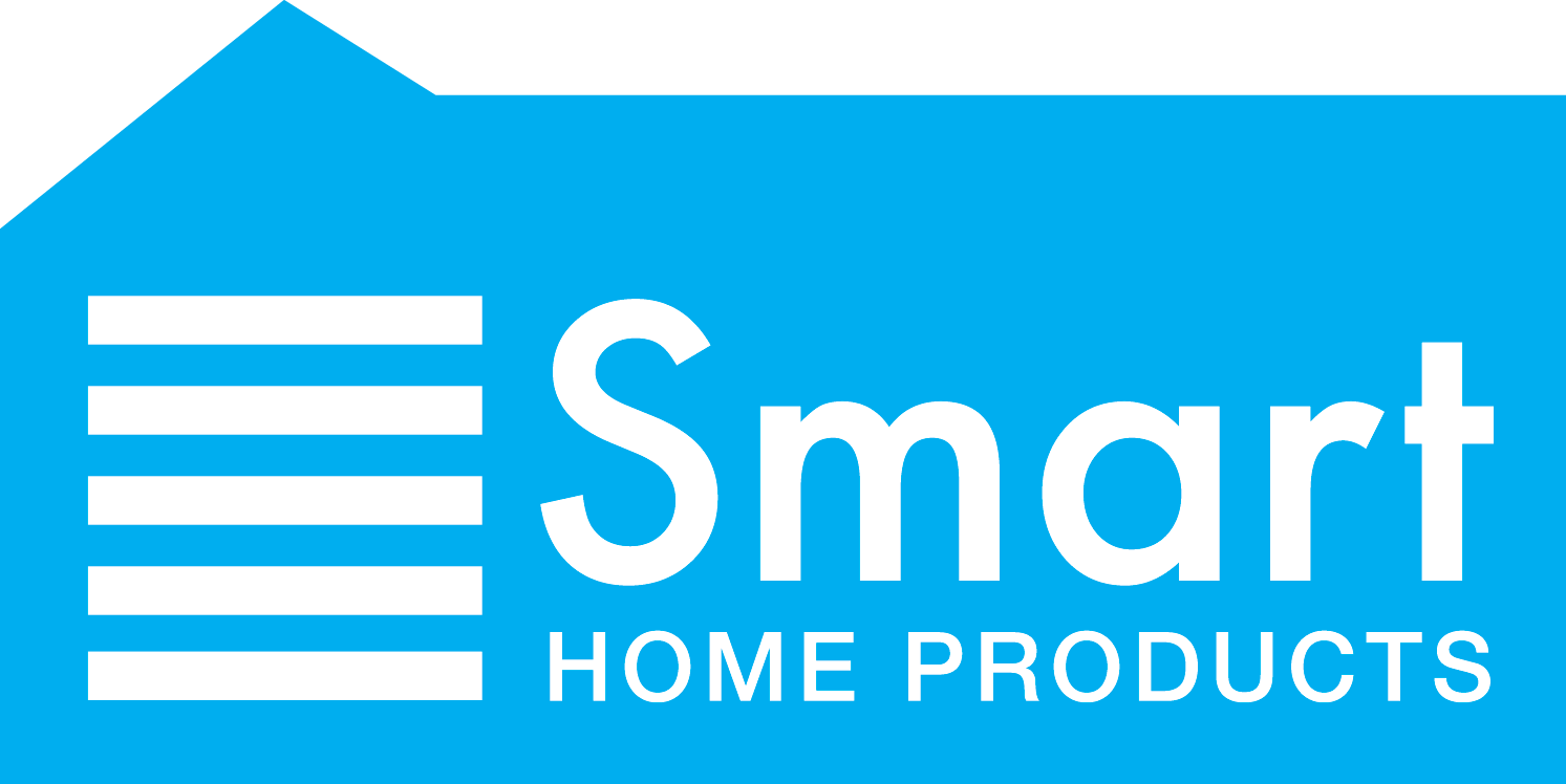 Smart Home Products Smart Home Products Is A Leading