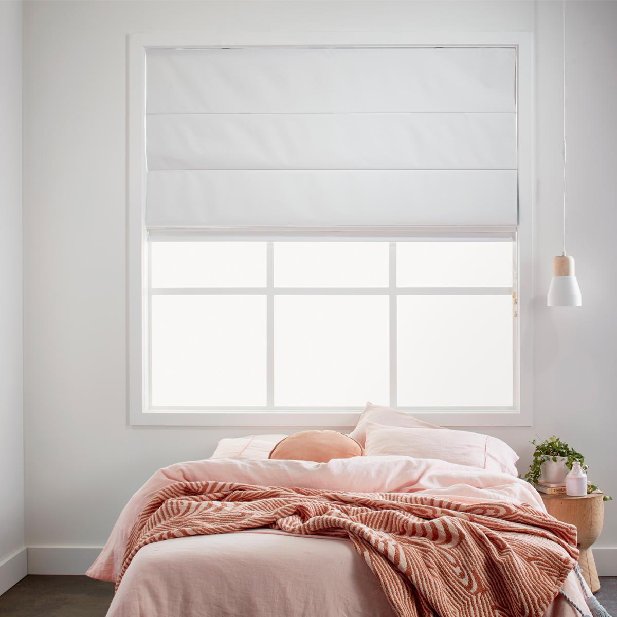 blind product roman blinds