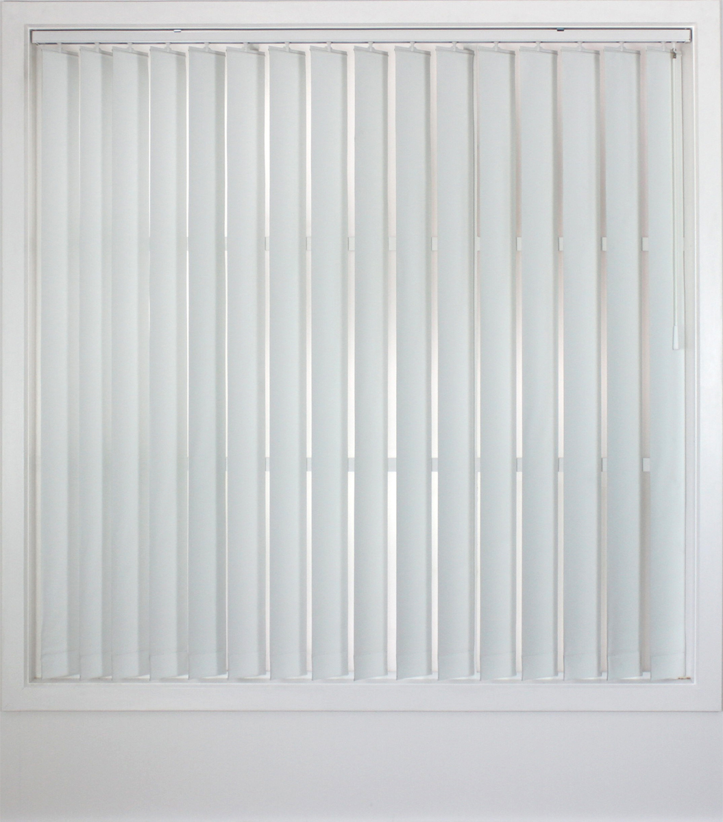 Vertical Blind 127mm