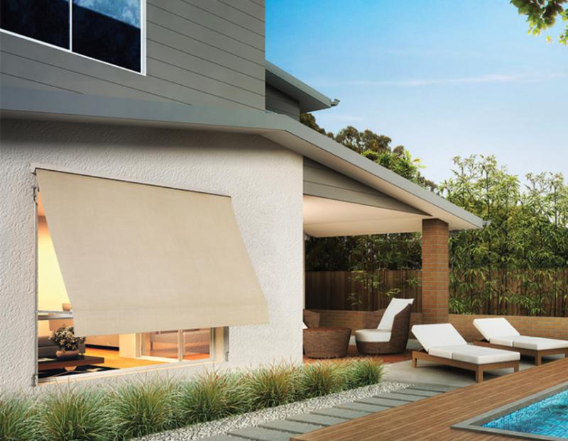 Smart Home Products - Smart Home Products is a leading ...