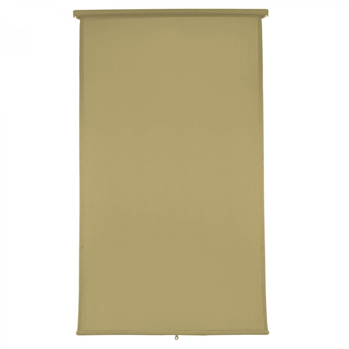 Shadecloth Retractable