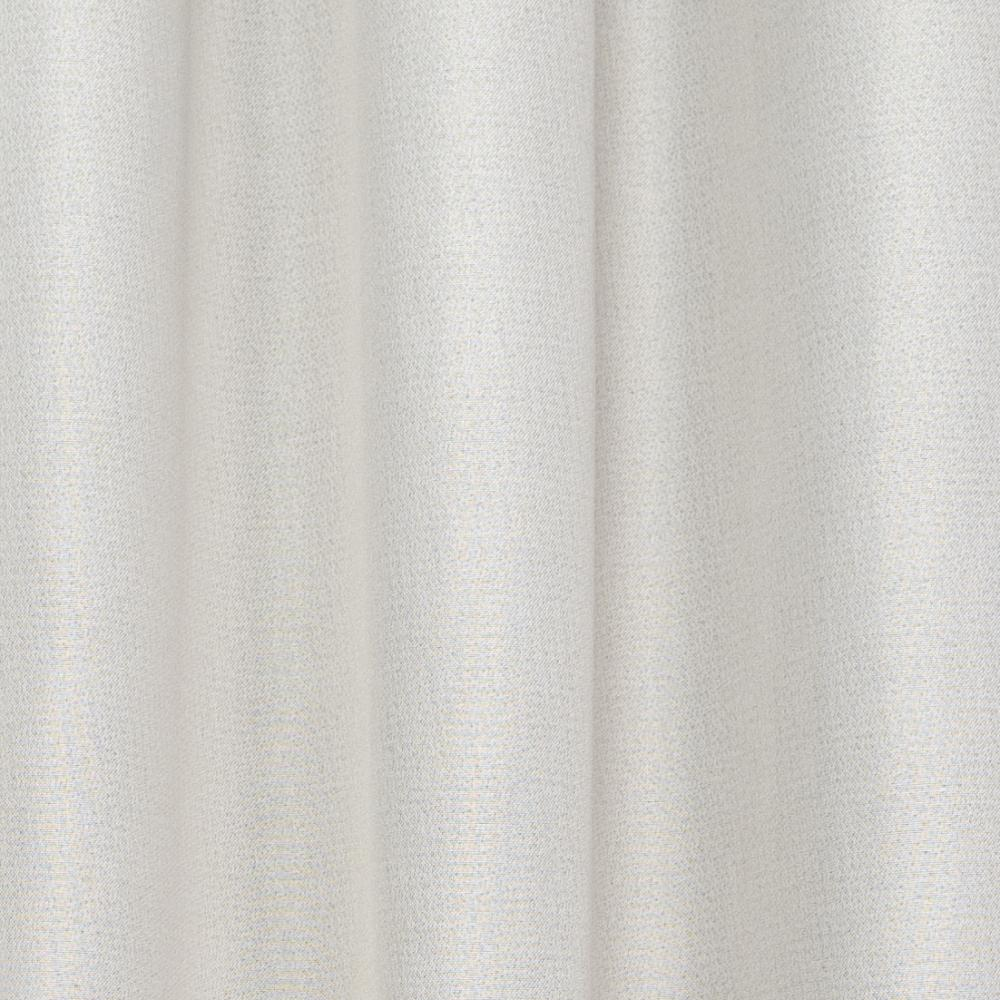 <b>Room Darkening Eyelet Curtain</p><p></b>Urban Linen