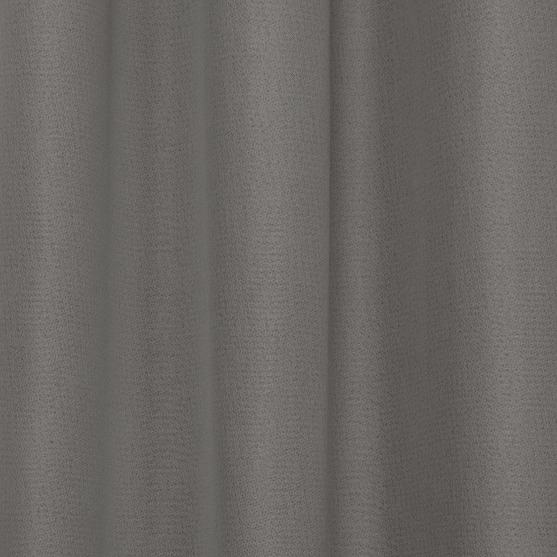 <b>Room Darkening Eyelet Curtain</p><p></b>Urban Pepper