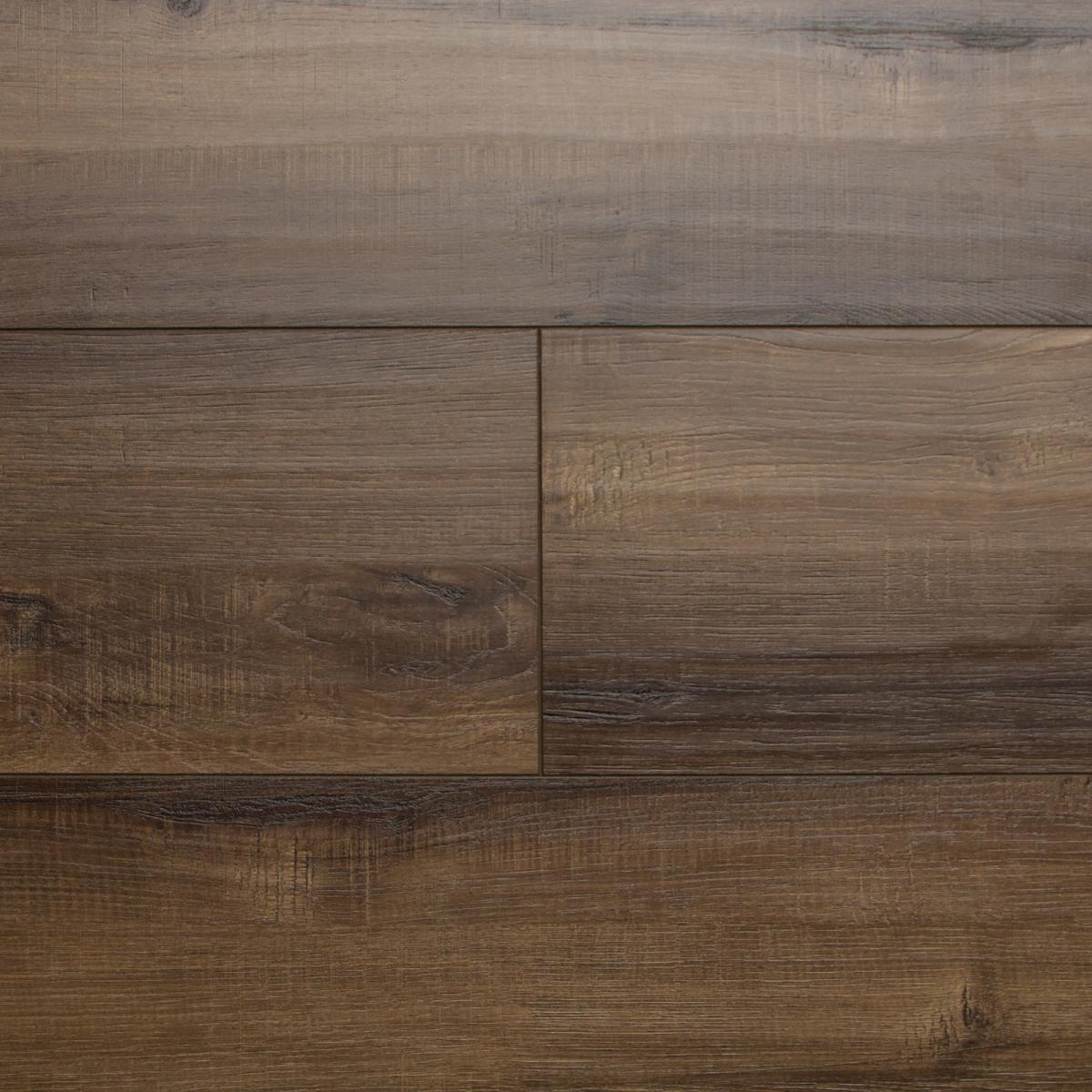 <b>Prairie Oak 12mm Laminate</p><p></b>