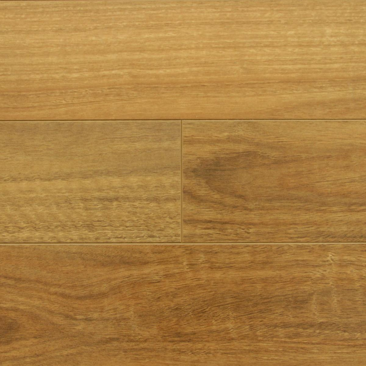 <b> Water Resistant Spotted Gum</p><p></b> 12mm Laminate