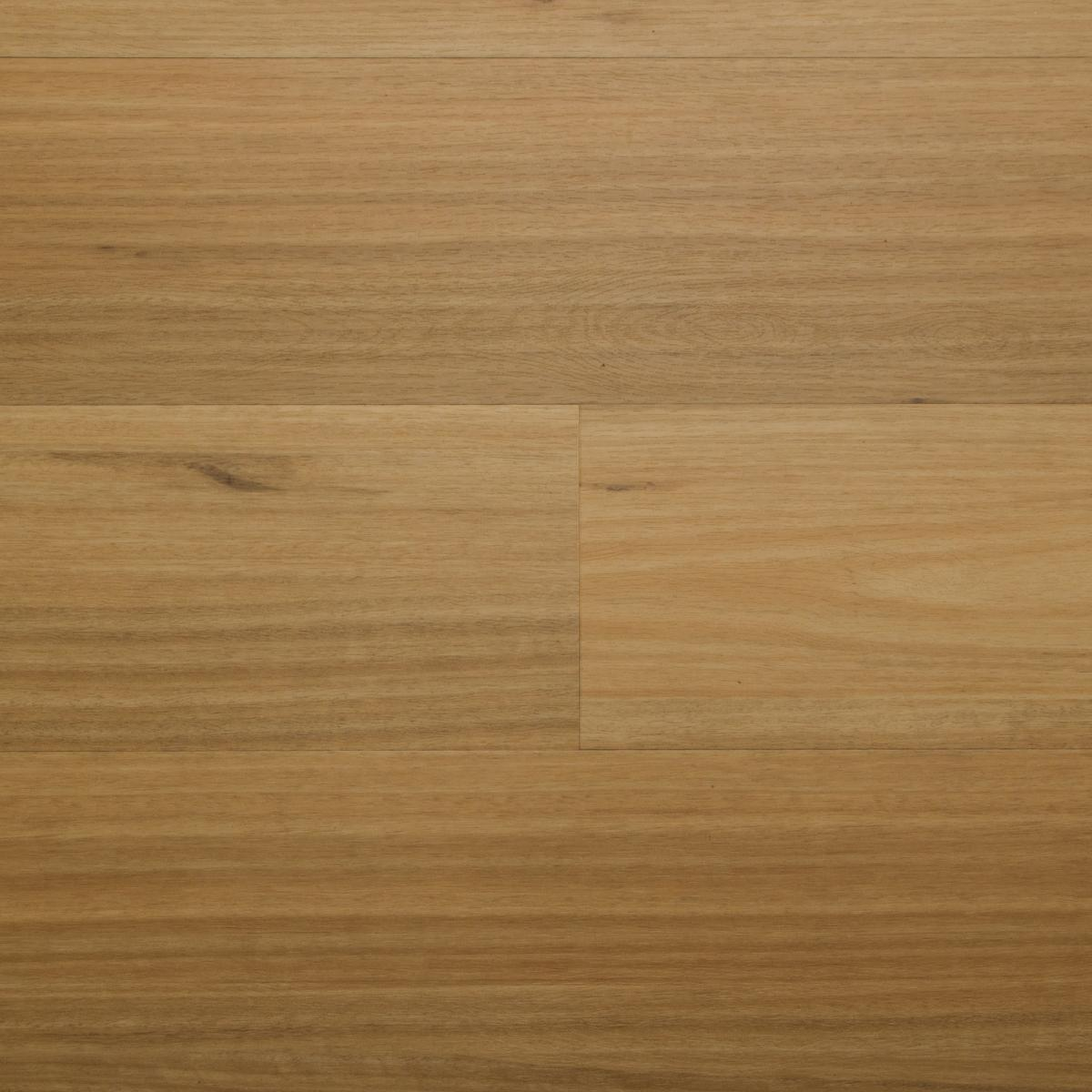 <b>Hybrid Waterproof Blackbutt</p><p></b>Aquasmart Flooring
